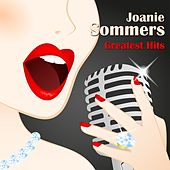 Greatest Hits by Joanie Sommers