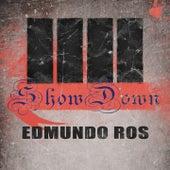 Show Down by Edmundo Ros