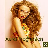 Aural Progression - EP by Various Artists