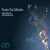 Persian Pop Collection - EP by Various Artists