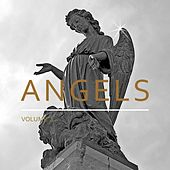 Angels, Vol. 3 by Various Artists