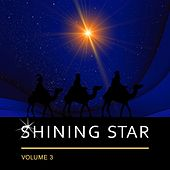 Shining Star, Vol. 3 by Various Artists