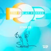 Toppen Af Poppen 2015 - synger Shaka von Various Artists
