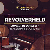 Sommer in Schweden von Revolverheld