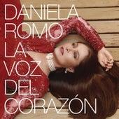 La Voz del Corazón de Daniela Romo