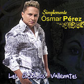 Simplemente Osmar Pérez de Various Artists