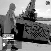 Take Me Home von Fedde Le Grand