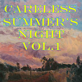 Careless Summer's Night, Vol.1 de Various Artists