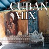 Cuban Mix von Various Artists