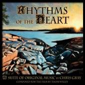Rhythms of the Heart de Chris Gray