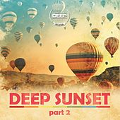 Deep Sunset 2 by Various Artists