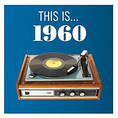 This Is... 1960 de Various Artists