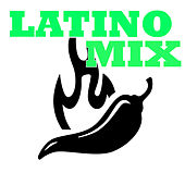 Latino Mix von Various Artists