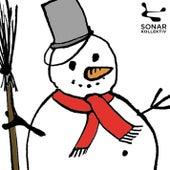 Sonar Kollektiv - Christmas Selection by Various Artists