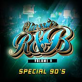 Classic R'n'B special 90's, vol. 9 de Various Artists