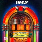 Time Life Music - Your 40s Hit Parade 1942 de Various Artists