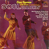 Soul Searchin' von Claus Ogerman