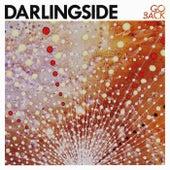 Go Back by Darlingside