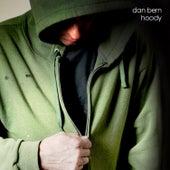 Hoody by Dan Bern