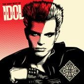 Best Of Billy Idol: Idolize Yourself by Billy Idol