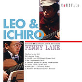 Penny Lane by Various Artists