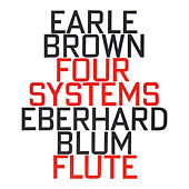 Four Systems by Eberhard Blum