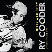 Ditty Wah Ditty (Live) von Ry Cooder