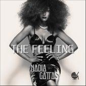 The Feeling de Nadia Gattas