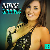Intense Grooves by Various Artists