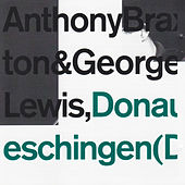 Donaueschingen (Duo) 1976 by George Lewis