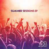 Summer Sessions EP by A3