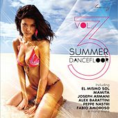 Summer Dancefloor Vol. 3 by Various Artists