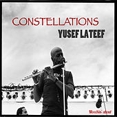 Constellations by Yusef Lateef