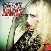 Every Nite Dance, Vol. 2 by Various Artists