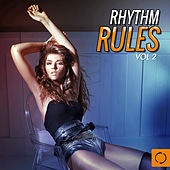 Rhythm Rules, Vol. 2 by Various Artists