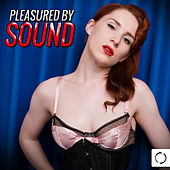 Pleasured by Sound by Various Artists