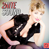 2nite Sound, Vol. 2 by Various Artists