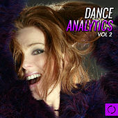 Dance Analytics, Vol. 2 by Various Artists
