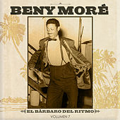 El Barbaro del Ritmo Vol.7 de Beny More