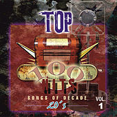 Top 100 Hits - 1920 Vol.1 by Various Artists