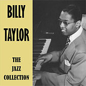 The Jazz Collection de Billy Taylor
