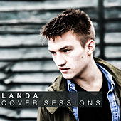 Cover Sessions by Landa