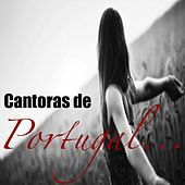 Cantoras de Portugal by Various Artists