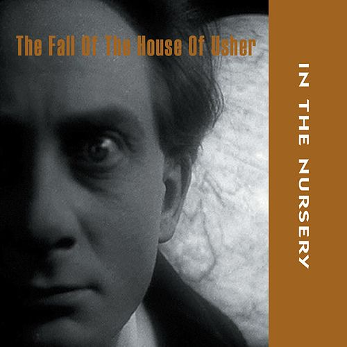 The Fall of the House of Usher (Original Soundtrack) by In the Nursery
