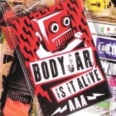 Is It Alive de Bodyjar