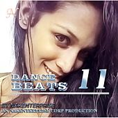 Dance Beats 11 by Nakenterprise