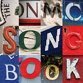 The NMC Songbook by Various Artists