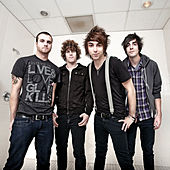 Hopelessly Devoted To You Vol. 7 de All Time Low