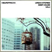 Urban Stories Deep House, Vol. 1 by Various Artists