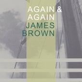 Again & Again by James Brown